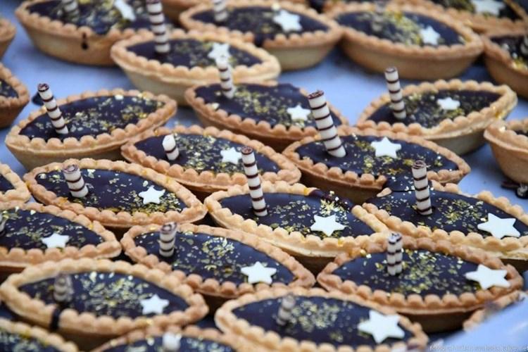 Kulturní dům Ostrov v Havlíčkově Brodě bude na přelomu února a března patřit čokoládě