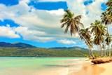 Prostřednictvím besedy zavítáte do sluncem zalitého Karibiku