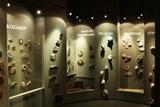 Poklady podzemí - 10 let archeologických objevů v Pojizeří