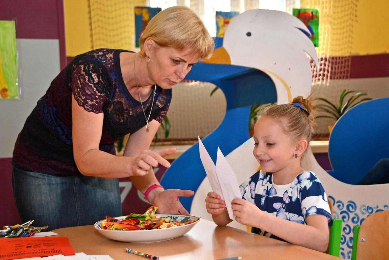 V Bohumíně chtějí otevřít přípravnou třídu pro děti s odkladem
