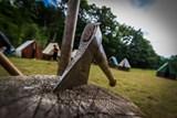 Výstava přibližuje historii skautingu v Havlíčkově Brodě a okolí