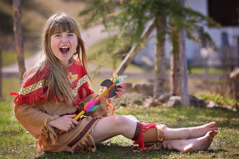 """Dítě nesmí cítit, že jej rodiče na tábor """"odkládají"""", říká psycholožka Natálie Machová"""