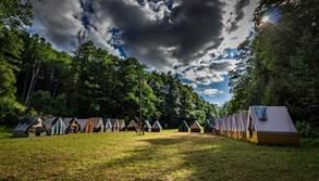 Praha 4 připravila pro předškoláky prázdninový tábor