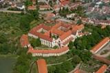 Dny evropského dědictví v Brně nabídnou pátrací hru i workshop středověkého písma
