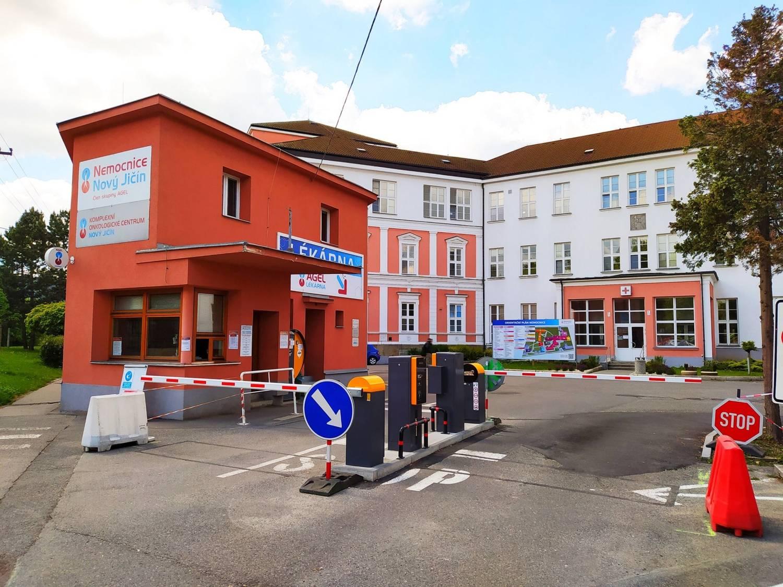 Malým pacientům s nadváhou pomůže nová dětská obezitologická ambulance Nemocnice AGEL Nový Jičín